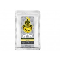 SOBE 100% Natural Bio-Nutrients - Dogs (Aluminium pack) 100%全天然寵物益生素 - 狗 (鋁包)