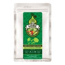 SOBE Premium Organic Fertilizers - Gardening  SOBE高級園藝有機肥